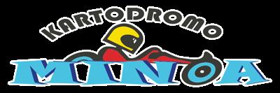 logo_kartodromo_minoa