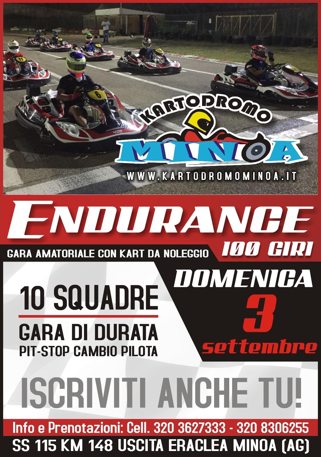 endurance-3-settembre-2017